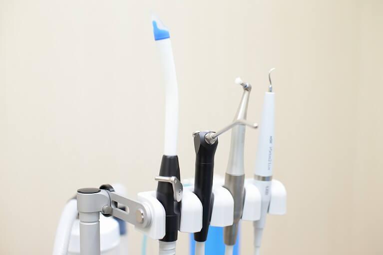歯の病気リスクと正しい歯のケア